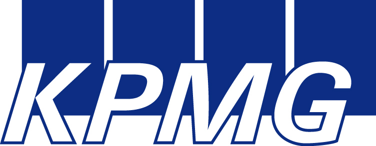 KPMG COLOR